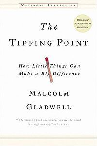 200px-Thetippingpoint