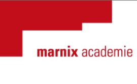 Marnix270