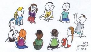 filosoferen_met_kinderen