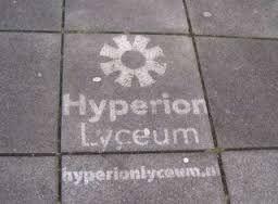 hyperionnn
