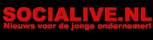 logo2-31