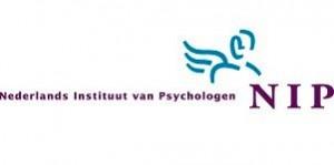 NIP logo algemeen