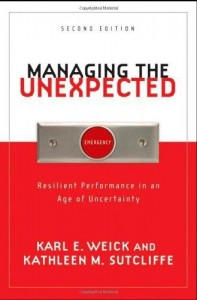 managing_unexpected_weick_cover