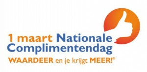 nationale-complimentendag-474x234