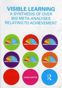 visible-learning-meta-study-by-john-hattie-book-cover