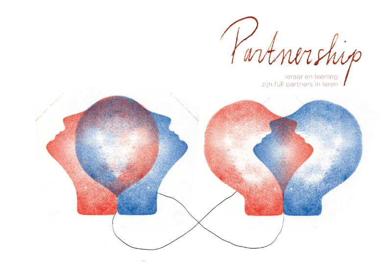 3-Partnership-inktpen