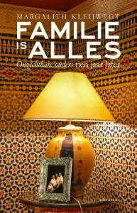 Cover-Familie-is-alles