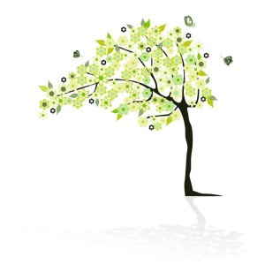 Mindful-Inspiration-Tree