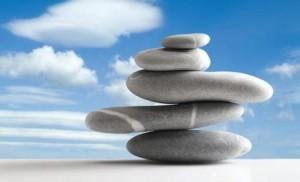 balans_stenen