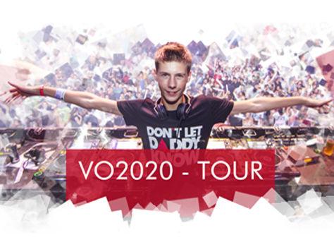 vo2020tour