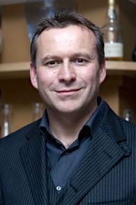 Ian Gilbert Thunk 03