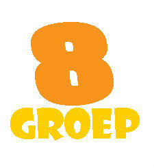 groep-8