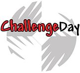 challengeday_logo