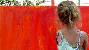 po_schilderen