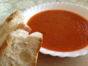 tomatensoep-tomato-soup