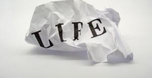 Life2-nsmbl-610x316