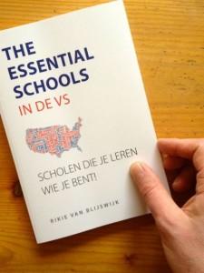 boek-Rikie-van-Blijswijk-CES