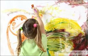 kinderkamer-specialist-kinderkamer-muurschildering