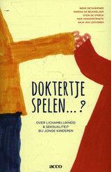 17847199-Doktertje-spelen--Ajna-van-Looveren-Marina-de-Beuckelaer-Stein-de-Sterck-Bieke-Detavernier-Inge-Vanderstraete