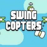 swing-copters-minder-moeilijk-na-update