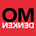 Omdenken-logo-01-1024x1024