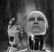 ServiceManagementSchoonmakersRobot