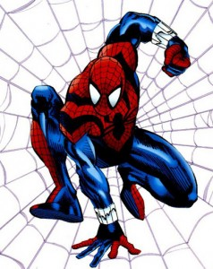 Spider-Man_(Ben_Reilly) (1)