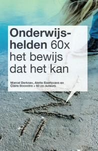 helden60x