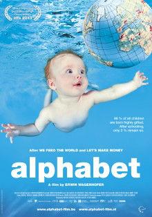 m_alphabet_affiche-70x100ang