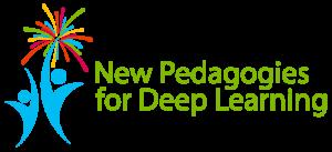 new-pedagogies