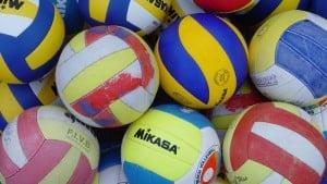 volleybal_E4A636A1C31D3F8BC1257A810078DBD1_47