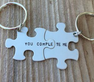 you-complete-me