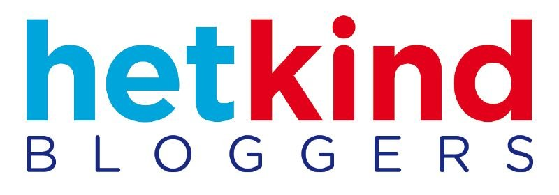 Hetkind-themalogo-bloggers