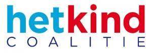 Hetkind-themalogo-coalitie