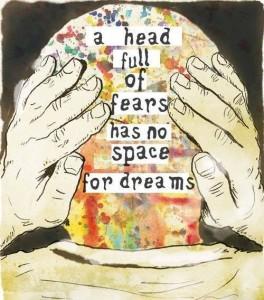 angst-ipv-dromen