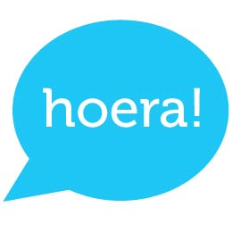 hoera