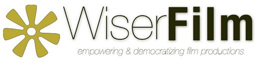 logo wiser film