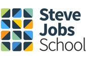 steve-jobs-school