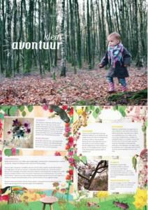 Kiind magazine huttenbouwers 02