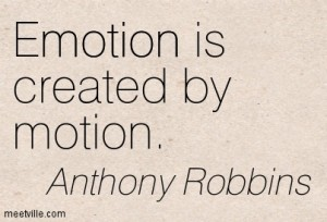 Quotation-Anthony-Robbins-emotion-Meetville-Quotes-249277 (1)