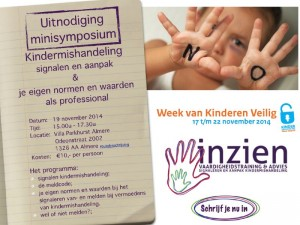 uitnodiging-symposium-ZL.001