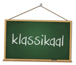 Klassikaal_2013