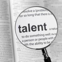 Talent6-200x200