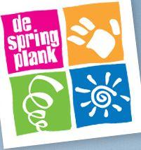 springplank