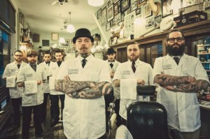 Manners-Must-watch-documentaire-over-barbershop-Schorem-1