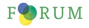 Nivoz-Forum-logo middel