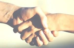 handen24