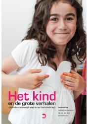 het_kind_en_de_grote_verhalen_cover_lr