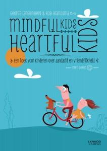mindfulkids-cover-lr