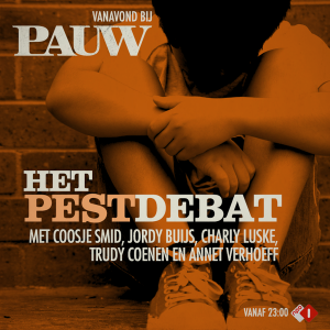 pauw-2